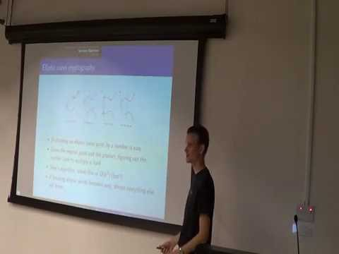 Quantum Computing and Bitcoin (Vitalik Buterin, November 2013)