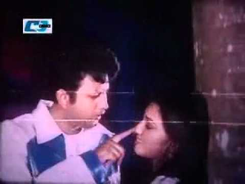 Apu Biswas Song with Amin Khan