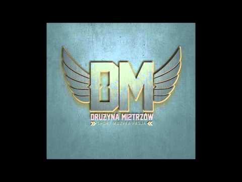 """DM2-RDW """"Ruszaj Póki Czas""""(DM2 SRG rmx)"""