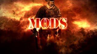 How To Mod Modern Warfare 2 USB Xbox 360