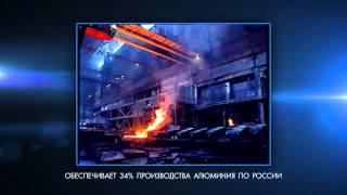 Иркутская область. Способность удивлять (часть 2)