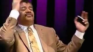 Best of Neil deGrasse Tyson Amazing Arguments And Clever Comebacks Part 1