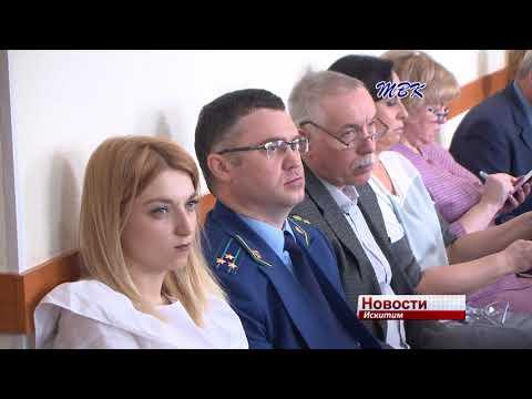 Депутаты готовят законодательную инициативу о переносе даты перехода на онлайн-кассы