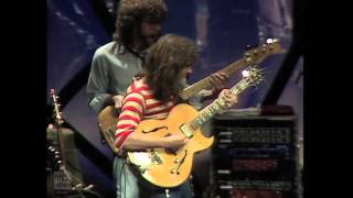 Pat Metheny Group (1982) - Médiathèque Jazz
