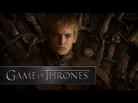 Game of Thrones: You Win or You Die, Enter the world of the hit HBO series 'Game of Thrones' in this vivid and illuminating special that revisits the stunning events of Season 1, introduces the ...