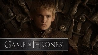 Game Of Thrones You Win Or You Die (HBO)