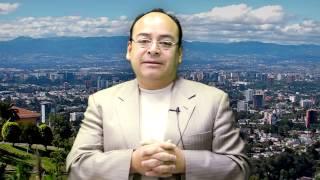 Profecia Para Guatemala