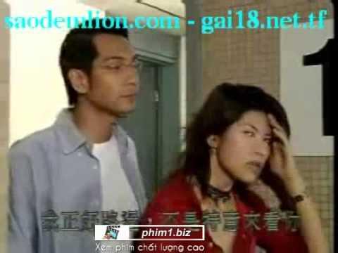phim ho son hanh vtv2 tap 18 tại  http://phim1.biz nhan link ben dưới đẻ xem