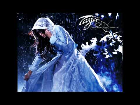 Tarja Turunen - I walk alone (My Winter Storm)