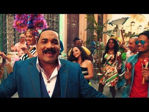 Se acabó tu Carnaval - Yumurí y sus hermanos