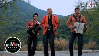 San Lunes Edwin Luna Y La Trakalosa De Monterrey