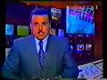 مايكل جاكسون يقول إن شاء الله بالعربي