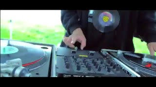 DAZER - Fiesta feat  Detane