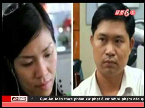 Chính thức tìm thấy xác chị Lê Thị Thanh Huyền vụ thẫm mỹ viện Cát tường
