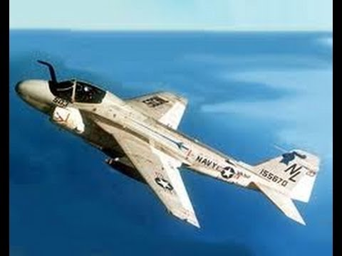 A-6 INTRUDER DOCUMENTARY FULL MOVIE