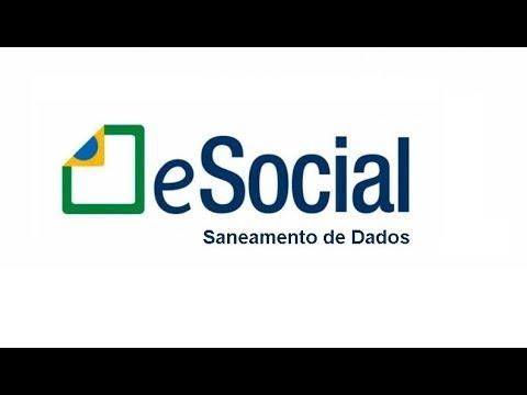 eSocial j� � realidade para empresas no Brasil