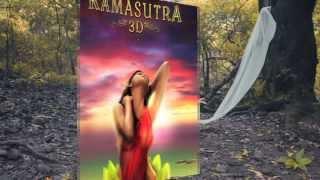 Kamasutra 3D Sherlyn Chopra Uncensored B-Grade Movie