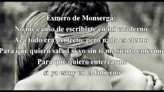 Se Fue Rap Romantico / McAlexiz Ft. Esmero De Monserga
