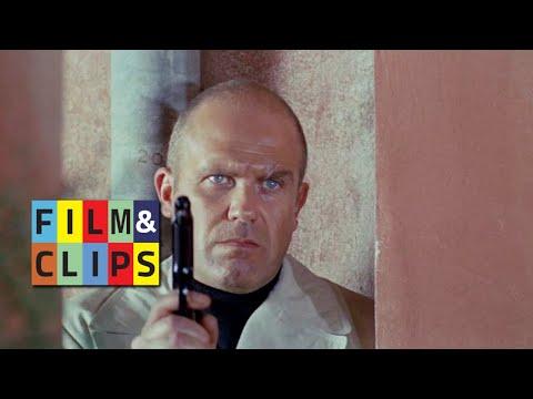 Calibre 9 (Milano Calibro 9) - Pelicula Completa sub Espanol\Português by Film&Clips