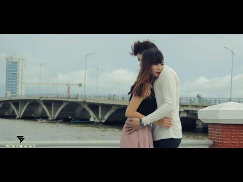 [MV Fanmade] Trái Tim Em Cũng Biết Đau |  Bảo Anh [9Film]