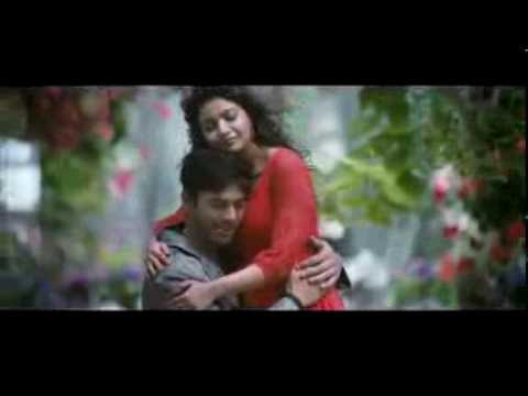 Idega-Aasa-Paddav-Movie-Title-Song