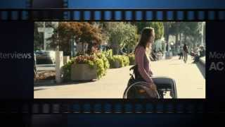 De Rouille Et D'os (Rust And Bone) Trailer