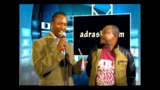 Yegna Mushera (Comedy)