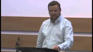Ako niečo prijať od Boha - Adrián Šesták