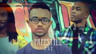 Elzo   Freestyle Age