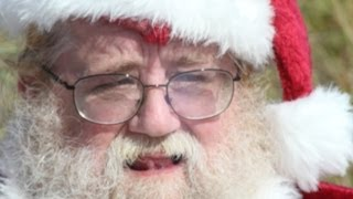[WHAT SANTA DOES AFTER CHRISTMAS] Video