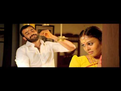 Kaali Charan Movie Promo Songs