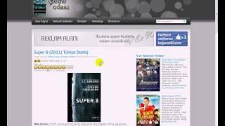 Torrent Ile Film Indirme (HD)