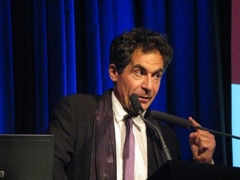 France Culture - Le Monde Selon Etienne Klein
