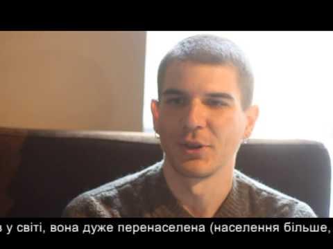 Герої. Випуск-7. Юрій Зварін