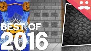 The BEST MUMBO JUMBO Videos of 2016!