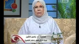 ���� ������ - ������ ������- CBC-13-6-2012