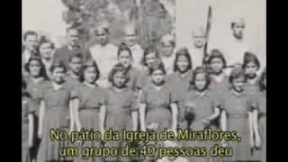 HISTORIA DEL CLUB DE CONQUISTADORES SUDAMERICA (español