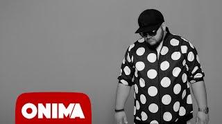 Vig Poppa feat. Tuna - Zemra Jem ( Official Video )