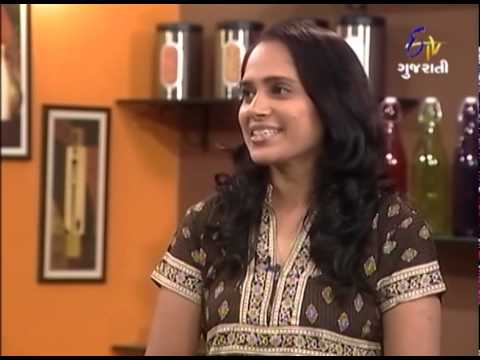 Rasoi Show - રસોઈ શો - 17th July 2014 - Full Episode