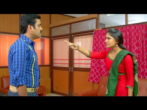 Deivamagal Episode 201, 23/12/13