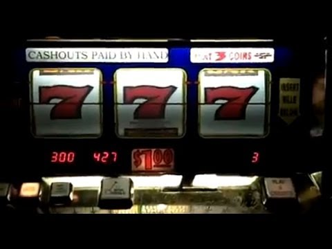play copper dropper slot machine