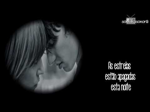 MICHEL e PATRÍCIA - David Bowie - The Stars (Are Out Tonight) - Tradução - TRILHA SONORA AMOR À VIDA
