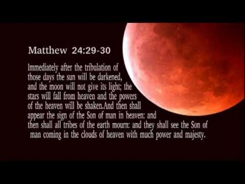 nasa blood moon calendar - photo #45