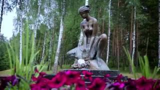Санаторий Криница: промо видео
