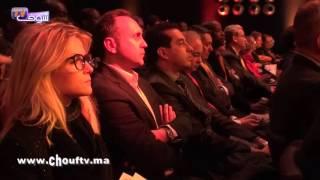 بالفيديو.. من تنظيم التجاري وفا بنك.. الدورة الرابعة للمنتدى الدولي إفريقيا والتنمية بعيون السياسيين | مال و أعمال