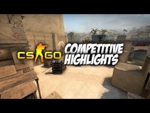 Highlight CSGO NOVIK EDITS