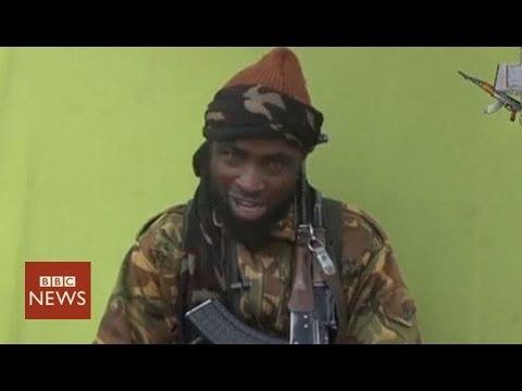 Boko Haram: Who is Abubakar Shekau?
