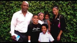 Tyson (2009) (Documentary) Trailer