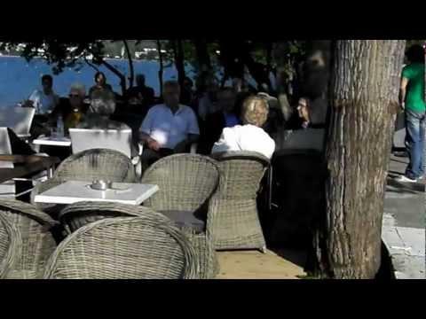Συλλογος Εγκλουβης-Εκδρομη 2012(1)