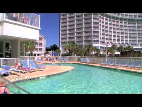 Sea Watch - Myrtle Beach Condo